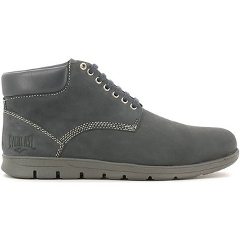 Bottines / Boots Everlast EV-1010 Ankle Man Navy 350x350