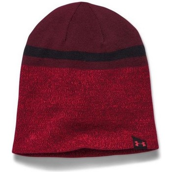 Bonnets Under Armour 4 in 1 Beanie 2.0