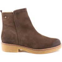 Bottines Mtng Original 97109 CARMELA