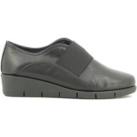 Mocassins The Flexx B235/06 Mocassins Femmes