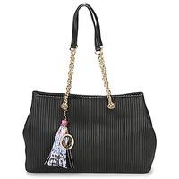 Sacs Femme Cabas / Sacs shopping Versace Jeans E1VPBBP2 Noir