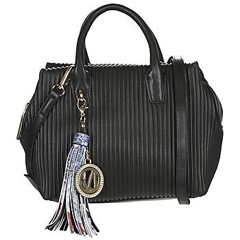 Sacs Femme Sacs porté main Versace Jeans E1VPBBP3 Noir