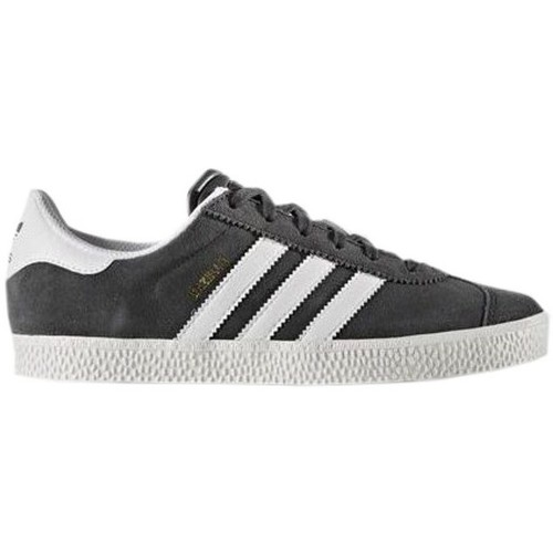 Chaussures Enfant Baskets basses adidas Originals Gazelle 2 J
