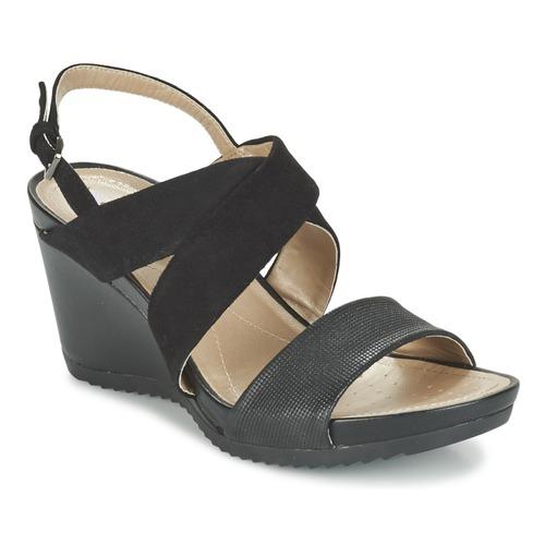 Sandale - Nu-Pieds - Geox - NEW RORIE vMMPDZX9