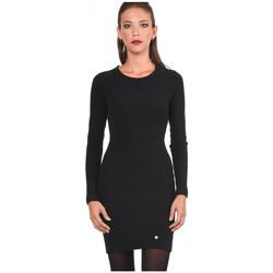 Vêtements Femme Robes Kaporal Robe  Cast Noir Noir
