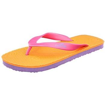 Chaussures Femme Sandales et Nu-pieds Cobian spl07-680 orange