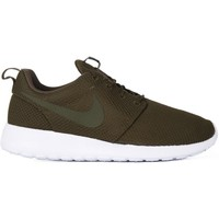 Chaussures Homme Baskets basses Nike ROSHERUN     73,9