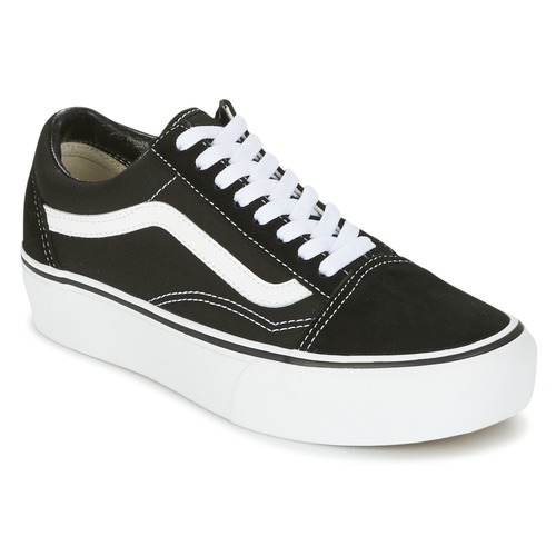 baskets vans noirs pointure 39