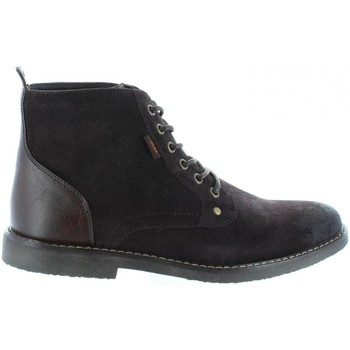 Chaussures Homme Boots Xti 45705 Marrón