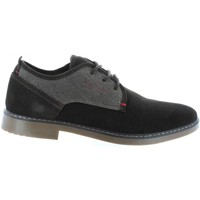 Chaussures Homme Ville basse Xti 45688 Marr?n