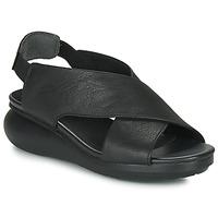 Sandales et Nu-pieds Camper BALLOON