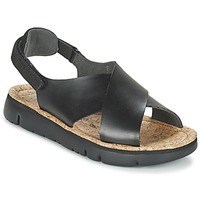 Sandales et Nu-pieds Camper ORUGA