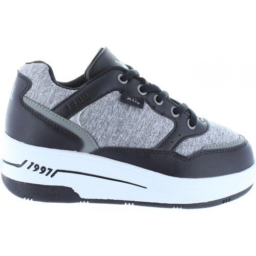 Chaussures Enfant Baskets mode Xti 54626 Negro