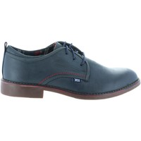 Chaussures Homme Ville basse Xti 45728 Azul