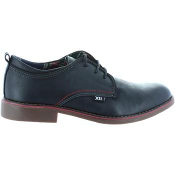 Chaussures Homme Derbies Xti 45728 Negro