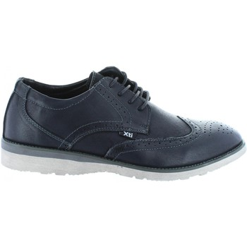 Chaussures Homme Ville basse Xti 45731 Negro