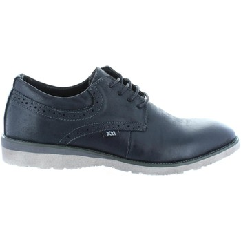Chaussures Homme Ville basse Xti 45734 Negro
