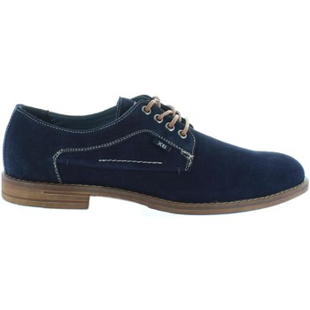 Chaussures Homme Ville basse Xti 45997 Azul