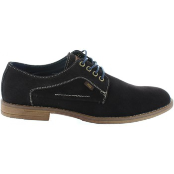 Chaussures Homme Ville basse Xti 45997 Marrón