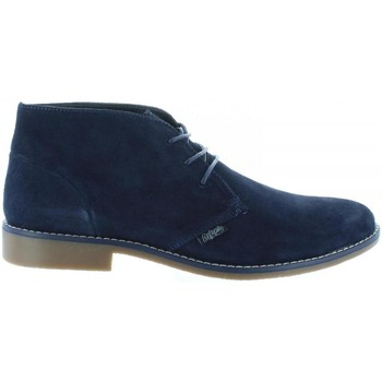 Refresh Homme Boots  63123