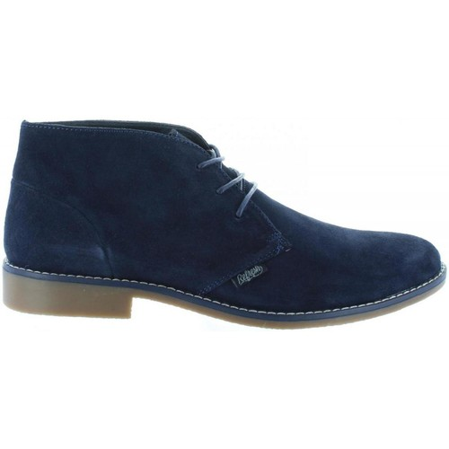 Chaussures Homme Boots Refresh 63123 Azul