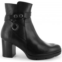 Bottines Manas Bottines
