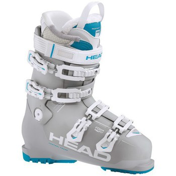 Chaussures Femme Ski Head CHAUSSURES  ADVANT EDGE 95 W GRAY/BLUE 2017 Unicolor