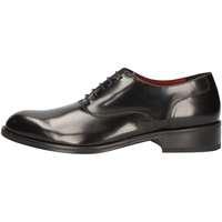 Chaussures Homme Richelieu Marini FRE NOIR