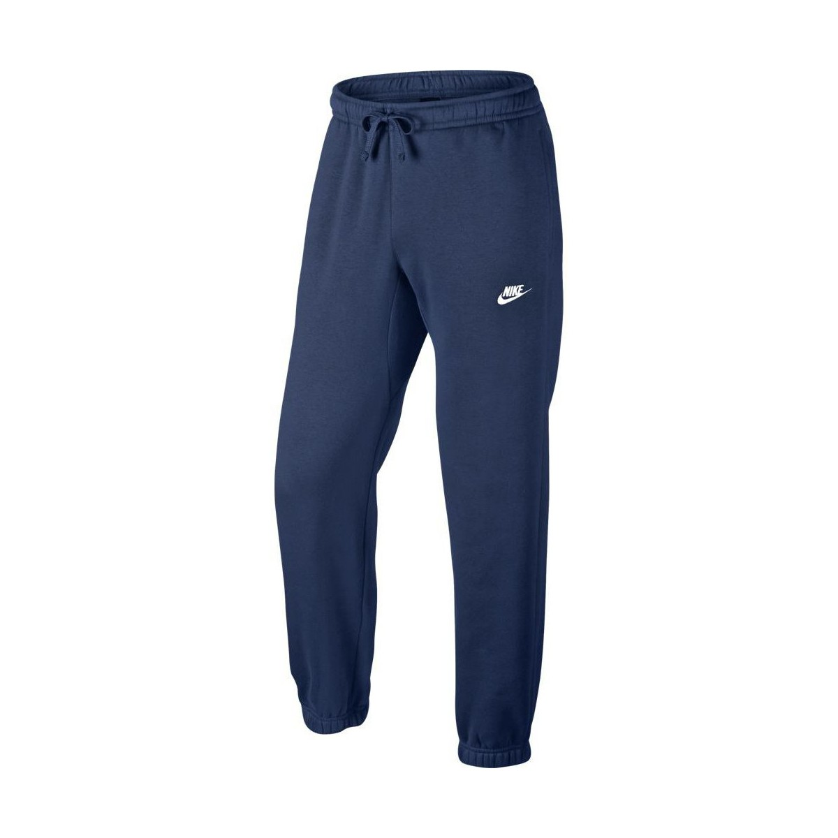 Joggings / Survêtements Nike NSW Pant Coastal Blue / White