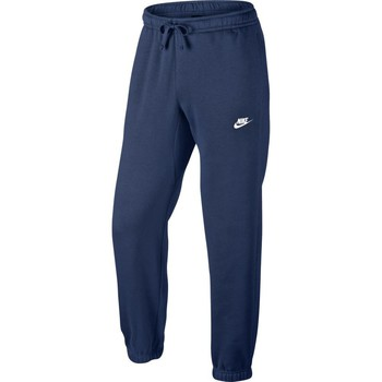 Joggings / Survêtements Nike NSW Pant Coastal Blue / White 350x350