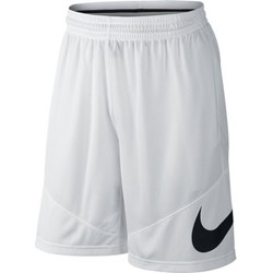 Vêtements Homme Shorts / Bermudas Nike SHORT HBR White