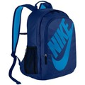 Nike Futura Backpack 20