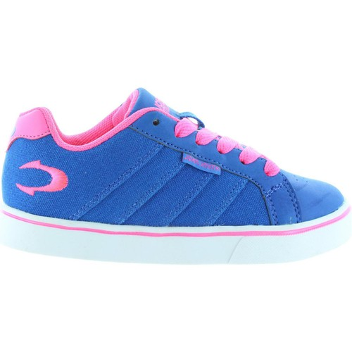 Chaussures Enfant Baskets mode John Smith UFIN Azul
