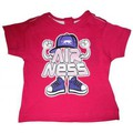 Airness Tee shirt bébé