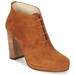 Bottines BT London PANAY