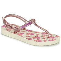 Tongs Havaianas KIDS FREEDOM PRINT