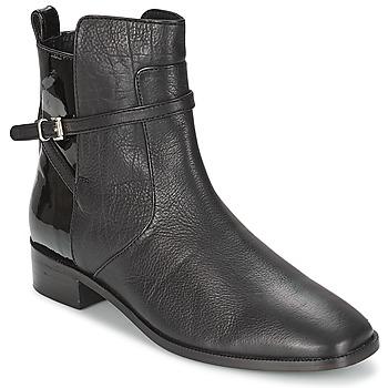 Boots Bertie pelli