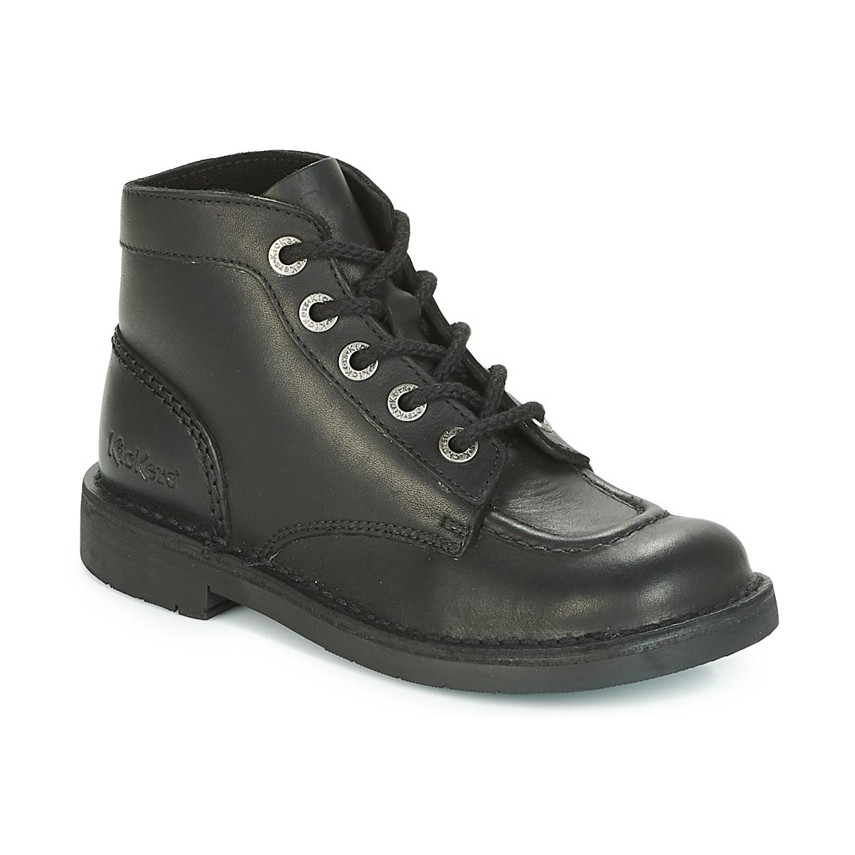 bottine femme - grand choix de bottines / boots - livraison