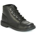 Boots Kickers KICK COL PERM