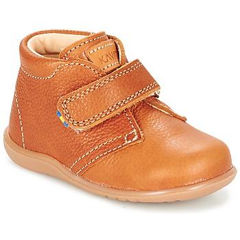 Kavat Marque Boots Enfant  Hammar