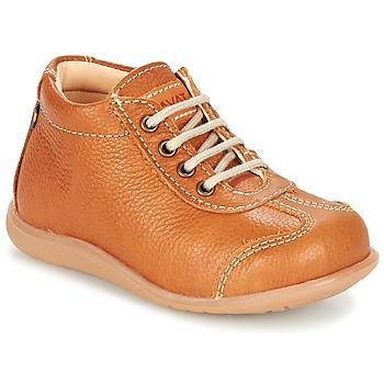 Kavat Marque Boots Enfant  Almunge