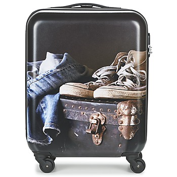 Valise David jones achidata 35.7l