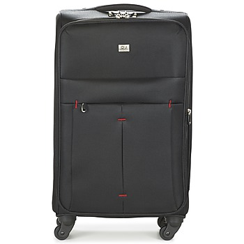 Valises Souples David Jones JAVESKA 76L