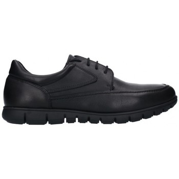Chaussures Homme Derbies T2in zapato hombre - noir