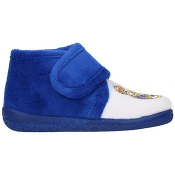 Chaussons enfant Andinas 9350-90