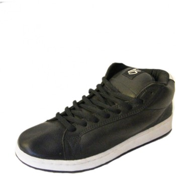 Chaussures Homme Baskets basses Es Baskets Homme Sp Vintage   Cicero Navy US9 42EU Collector Exclus Bleu marine