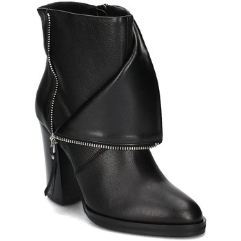 Bottines Gino Rossi Matera