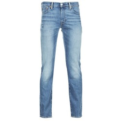 Vêtements Homme Jeans slim Levi's 511 SLIM FIT Thunderbird