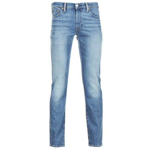 511 95 Slim € 98 Fit Vêtements Homme Levi's Jeans Thunderbird AwP8Adq
