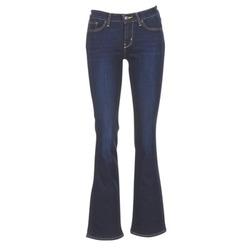 Vêtements Femme Jeans bootcut Levi's 715 BOOTCUT Daytrip